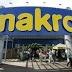 Makro abrirá un nuevo establecimiento en el centro de Madrid, (Paseo Imperial) el próximo mes de...