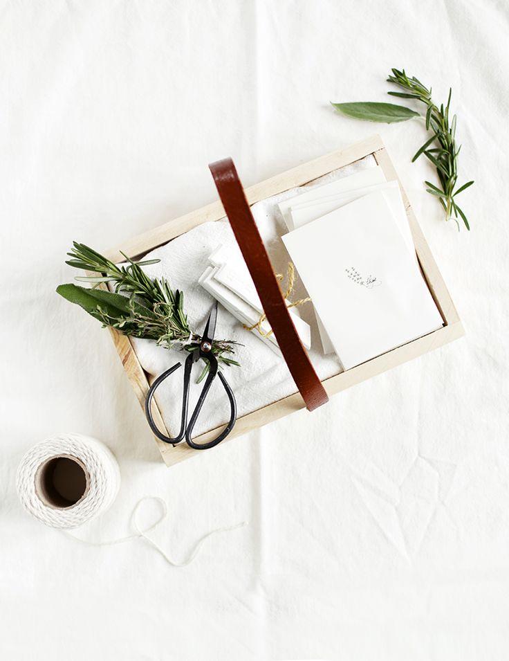1641 besten diy geschenkideen geschenke basteln selber machen bilder auf pinterest. Black Bedroom Furniture Sets. Home Design Ideas