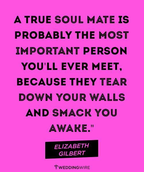 1000+ Images About Lesbian Love Quotes On Pinterest