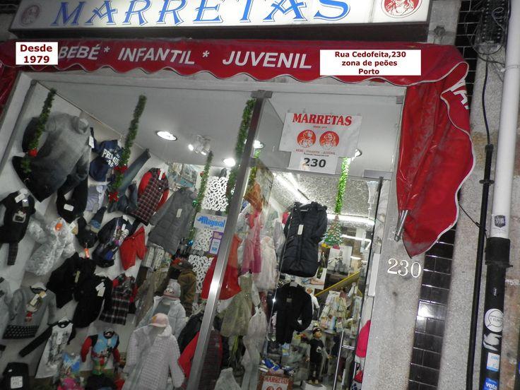 Horário alargado Aberto aos DOMINGOS também p/ suas compras de Natal.