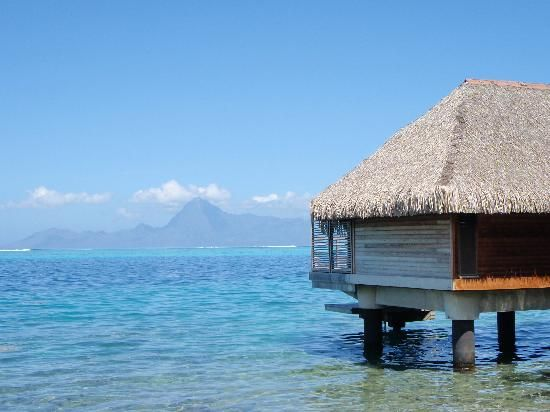 obsessed: Dream Places, Bucket List, Adventure, Honeymoon Travel, Places I D, Dream Vacations, Tahiti Vacation, Vacation Daydreams