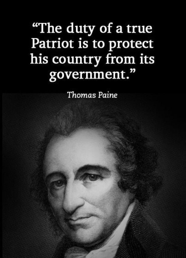 If We the People do not demand justice  we will have no one but ourselves to blame for the death of the greatest nation ever to have been on this earth. ... http://thelastgreatstand.com/lgs/2013/10/03/founder-of-judicial-watch-calls-for-a-march-on-d-c-to-dwarf-the-bikers-and-truckers-and-demand-obamas-resignation/