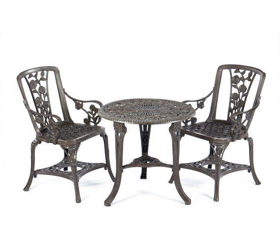 Mejores 25 imágenes de Garden furniture en Pinterest   Mimbre ...
