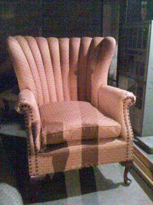 98 best furniture i like images on Pinterest | Antique furniture ...