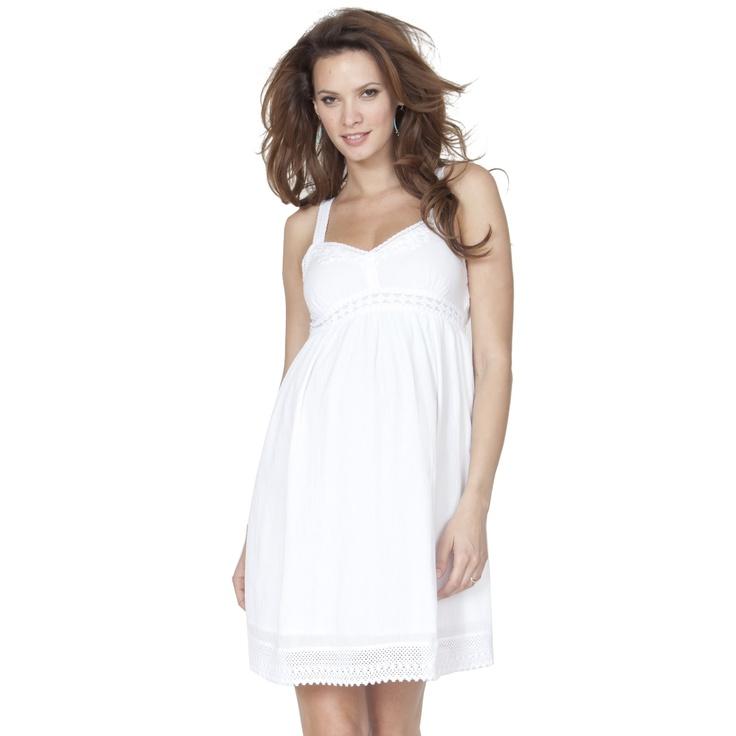 baby shower dress seraphine white jada dress baby shower dresses