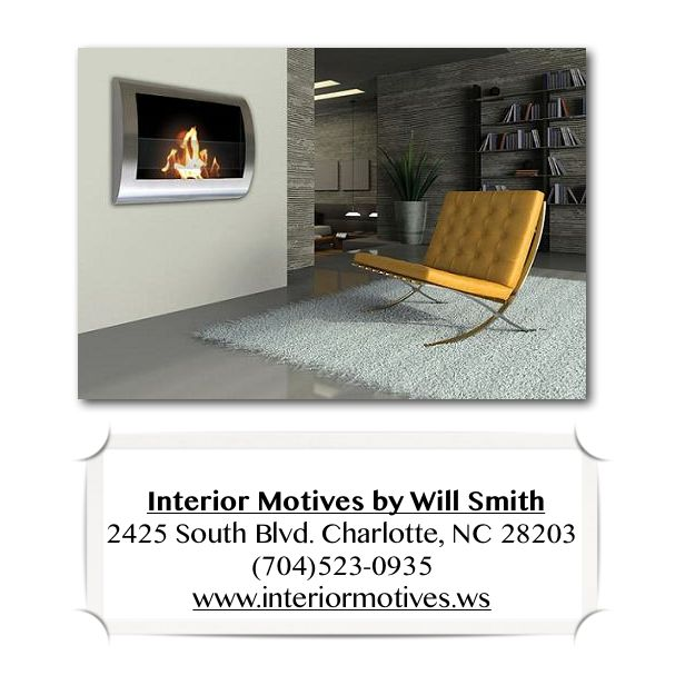 Full HD Ashley furniture outlet charlotte nc south blvd Wallpapers