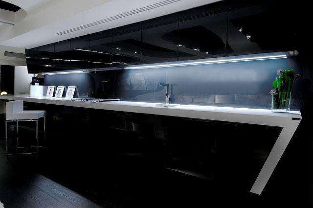 Kitchen Design Think Tank: Anthropometric Miscalculation
