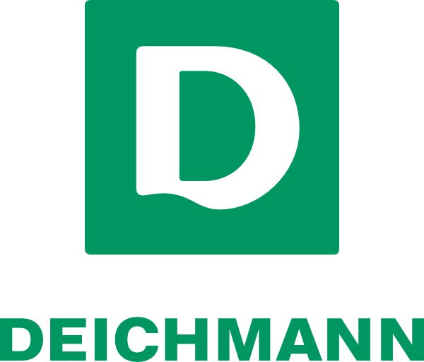 Lovely Back to School with Deichmann UK Discount Vouchers https findmesomething