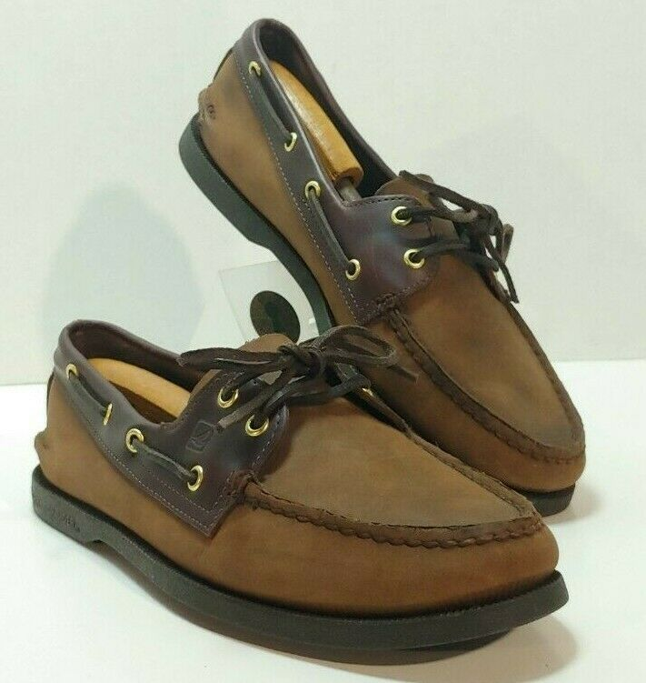Boat shoes, Sperry top sider men
