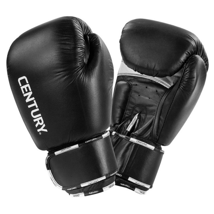 Century Creed Sparring Glove - 146002-011716