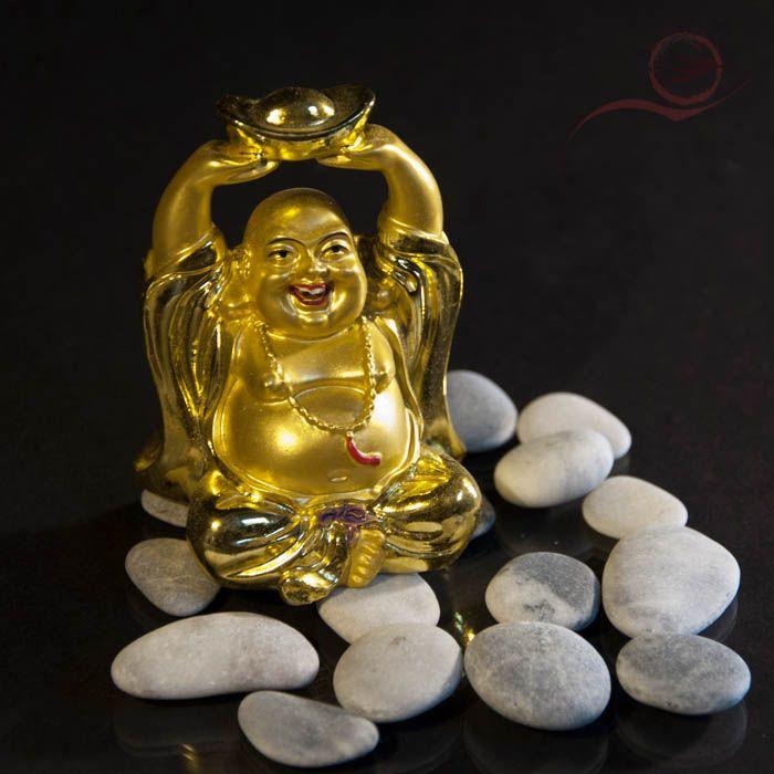 bouddha rieur bouddha rieur porte bonheur pinterest bouddha rieur bouddha et porte bonheur. Black Bedroom Furniture Sets. Home Design Ideas