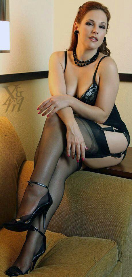 cougar italia forum videogay porno