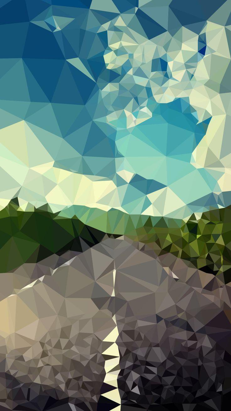 Beautiful Wallpaper Macbook Geometric - d1bf8f7f370728840db67d7eca105f8b--iphone--wallpaper-geometric-wallpaper  Pic_928563.jpg