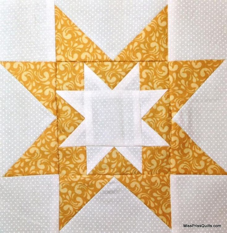 Best 25+ Quilt block patterns ideas on Pinterest | Patchwork ... : easy 12 inch quilt block patterns - Adamdwight.com