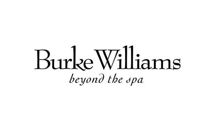 Burke Williams Day Spa Giveaway! http://thereal.com/2017/11/10/burke-williams-day-spa-giveaway/