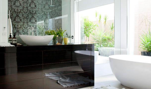 17 best images about bathroom on pinterest herons for Bathroom designs reece