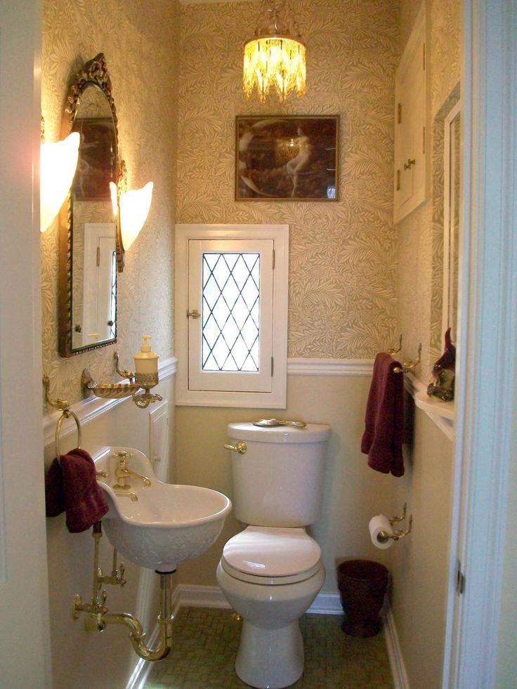Photo On Rooms Viewer HGTV Beautiful BathroomsSmall