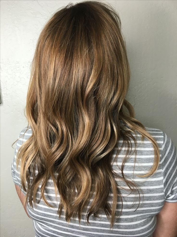 328 best hair by jayleen images on pinterest hairstyle wig and balayage hair blonde hair blonde balayage balayage highlights golden blonde light pmusecretfo Gallery