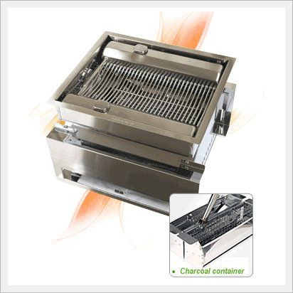 indoor smokeless grill barbecue product details view indoor smokeless grill barbecue grill from timeenc co