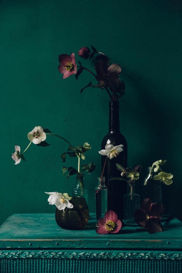 Åtta vackraste vaserna i vår!