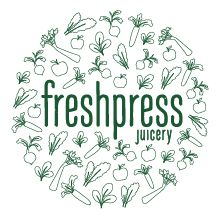 About Freshpress juice delivery – Freshpress Juicery
