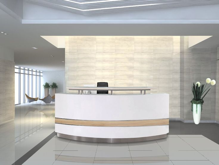 Modern White Curved Reception Desk,Front Desk For Sale Photo, Detailed about Modern White Curved Reception Desk,Front Desk For Sale Picture on Alibaba.com.