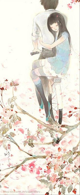 Anime Korea Romantis School 303 Best Images About Korean Girly On