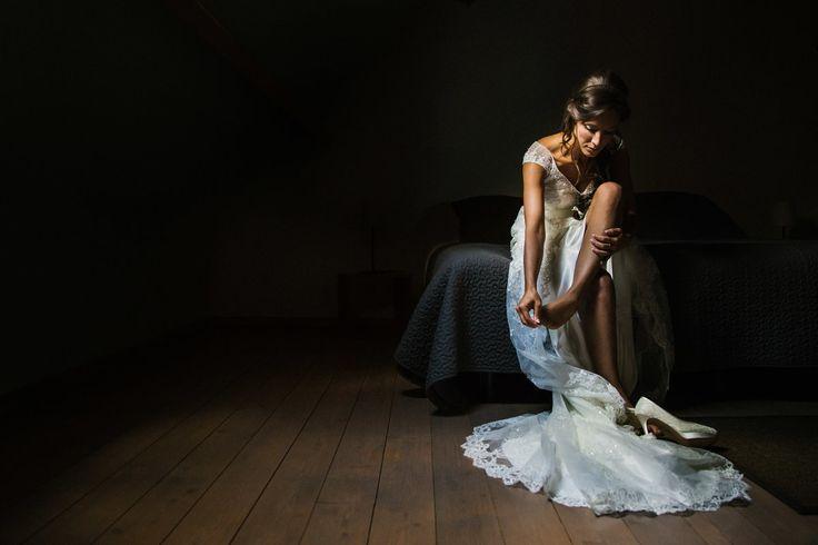 Foto del matrimonio di luglio  1 di Philippe Swiggers sul MyWed