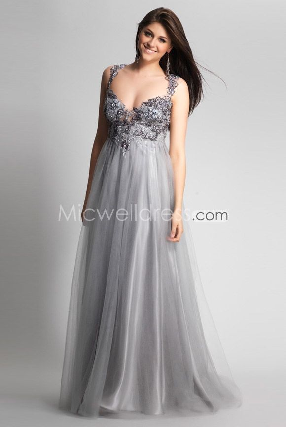 11 best BALL GOWNS images on Pinterest | Ball dresses, Ball gown and ...