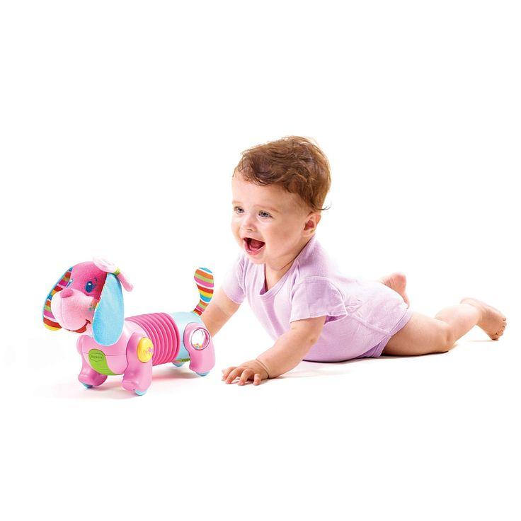 """Tiny Love - Follow Me Fiona - Tiny Love - Toys""""R""""Us"""