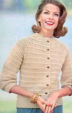 64 besten Knitting - Patterns Bilder auf Pinterest | Stricken häkeln ...