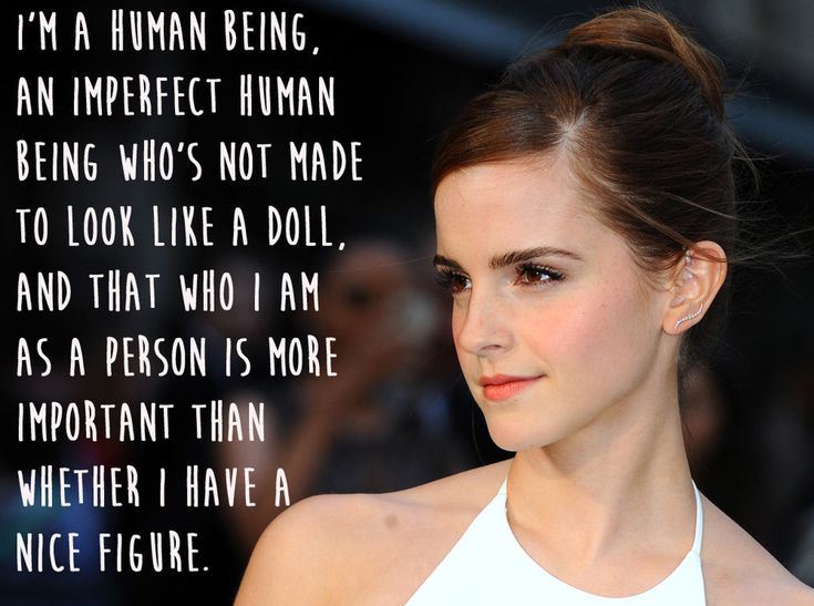 27 Inspirational Quotes From Some Of Hollywoods Top Actors