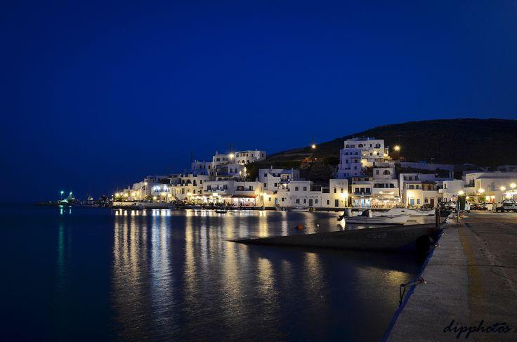 https://flic.kr/p/HpYyru | Cyclades | Ormos Panormou / Tinos / Greece