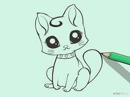 image result for cool easy drawings for kids step by step - Easy Drawings For 12 Year Olds
