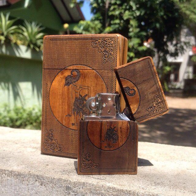 #jawa#wood#craft#handmade#art#teakwood#woodworking#handcrafted#kayu#jati#rokok#rokokkayu#box#tembakau#pipe#piparokok#jogja#seni#kerajinantangan#tobacco#ukiran#zippo#cigar#accessories#wayangkulit#birthday#wayang#packagin#piparokok#tembakau