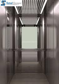 #ElevatorDubai #Lift best Service Provide  Modernization #Service Directory of service suppliers in #UAE. Our demonstrated products and installation procedure can enhance your #Inox #Series #Cabin #Designs #Sharjah unwavering quality, execution, and feel inside the planned expense.