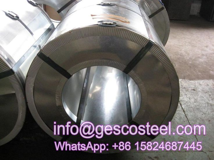 New Ppgi Steel Sheet Products,Ppgi Steel Coil ,China PPGI color coated galvanized steel sheet