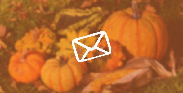 4 Modalitati de promovare in sezon prin email marketing