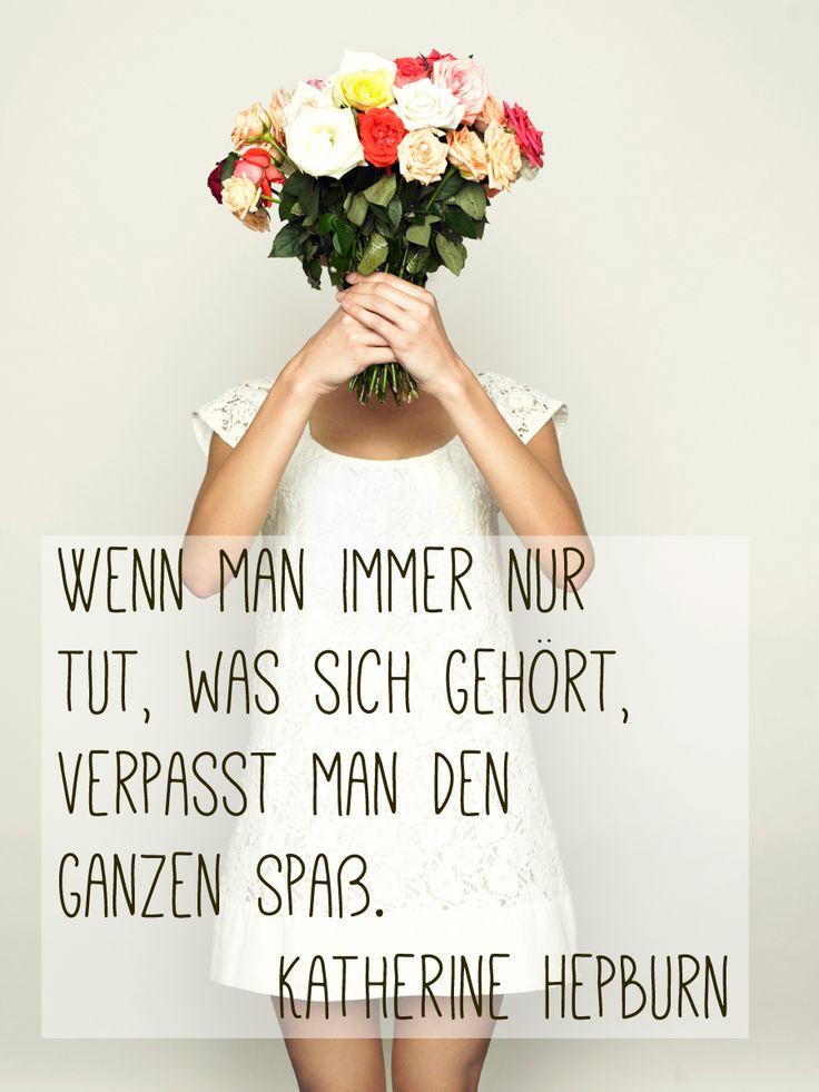 Noch mehr kluge Sprüche auf gofeminin.de #spruecheleben                                                                                                                                                                                 Mehr