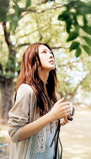 Kylie Anne Delta [Kitagawa Keiko]