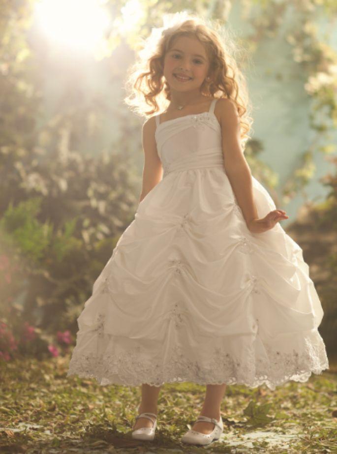 Damas de Honra inspiradas nas Princesas Disney