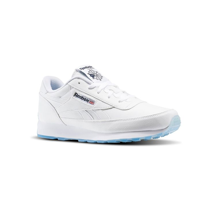reebok classic renaissance womens walking shoes johnson e1ecc6c22