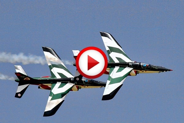Amazing jet planes #airplanes, #aviation, #videos, #pinsland, https://itunes.apple.com/us/app/id508760385