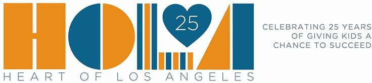1.       Name: Heart of Los Angeles 2.       Population: At Risk Youth 3.       Address:  2701 Wilshire Blvd. Ste 100 Los Angeles, CA, 90057 4.       Telephone: (213) 389-1148 5.       Volunteer/Internship: Phone Number 6.       Undergrad interns? Paid or volunteer: Volunteer/ Intership 7.       Responsibilities:  Special Event assistance to Long term mentoring 8.       Primary languages: English, Spanish 9.       Are they a 24 hrs facility, weekends hours: Monday- Friday