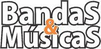 Letras de Musicas – Ouvir Músicas – Baixar Musicas Online