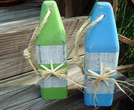 Nautical Outdoor Decor Ideas: 35 Best Images About Patio Ideas On Pinterest