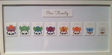 Bugs & Creatures Gallery