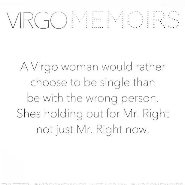 Dating a virgo libra cusp woman