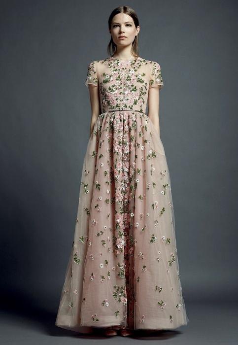 Zayas Wedding Dresses 87