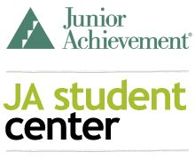 junior achievement offers scholarships, activities and other content for students empowerment.